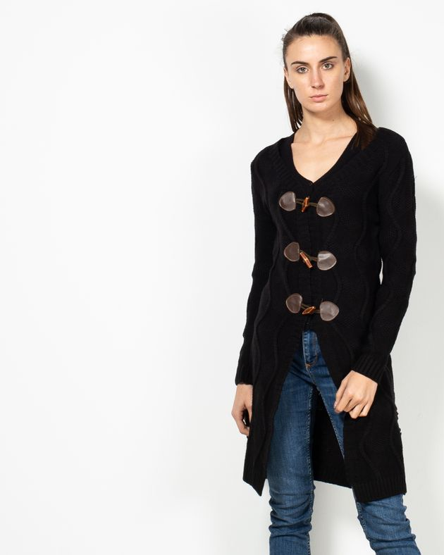 Cardigan-dama-lung-1950349002