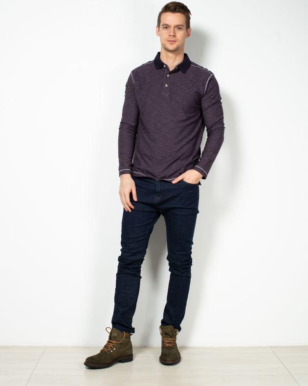 Jeans-cu-buzunare-1951307005