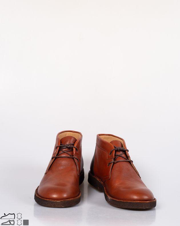 Ghete-din-piele-naturala-cu-sireturi-1951703004