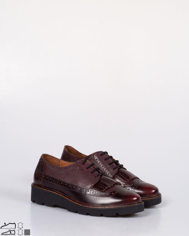 Pantofi-din-piele-naturala-cu-talpa-ortopedica-si-model-perforat-N91702001
