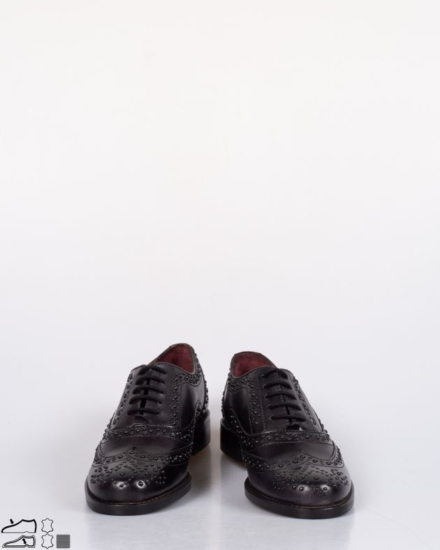 Pantofi-din-piele-naturala-cu-sireturi-cu-talpa-moale-si-detalii-aplicate-N91702002