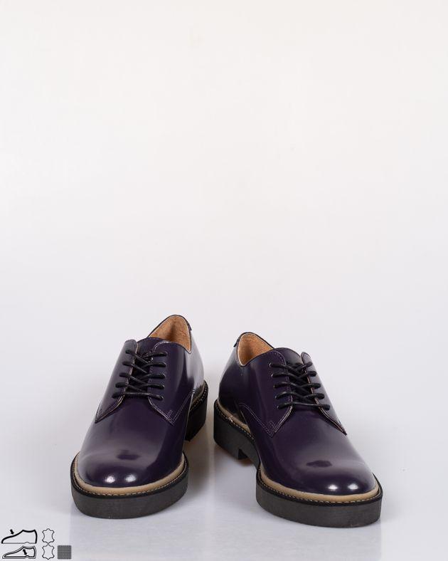 Pantofi-din-piele-naturala-cu-toc-si-siret-1951702002