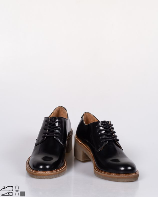 Pantofi-din-piele-naturala-cu-toc-1951702005