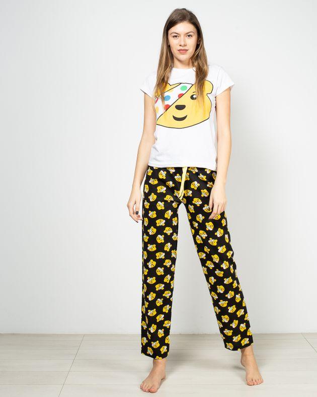 Pijamale-cu-imprimeu-1948661001
