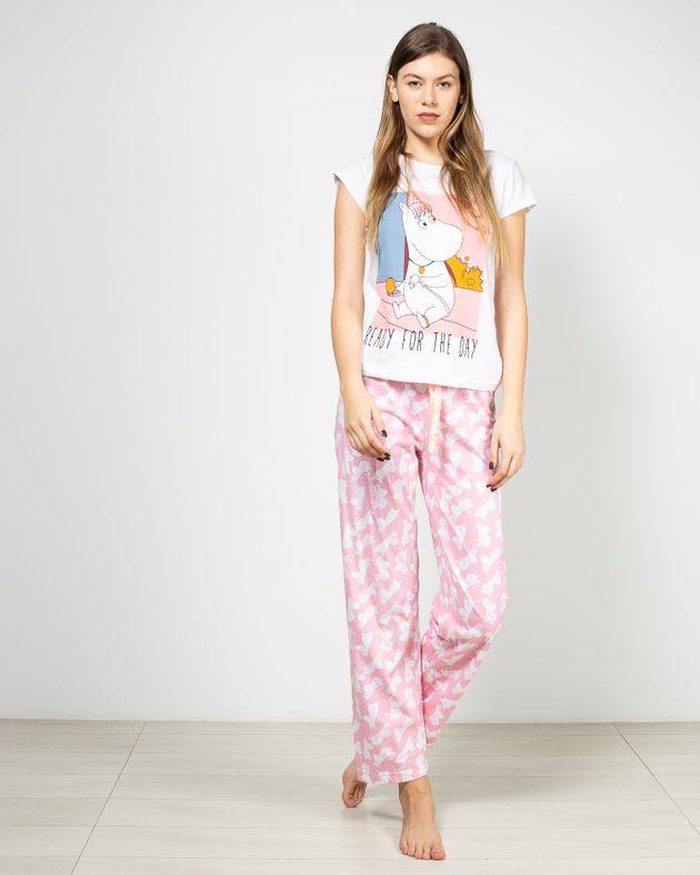Pijamale-din-bumbac-cu-imprimeu-1948663001
