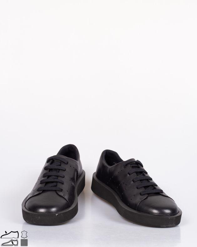 Pantofi-foarte-usori-din-piele-naturala-cu-sireturi-si-talpa-groasa-1948903001