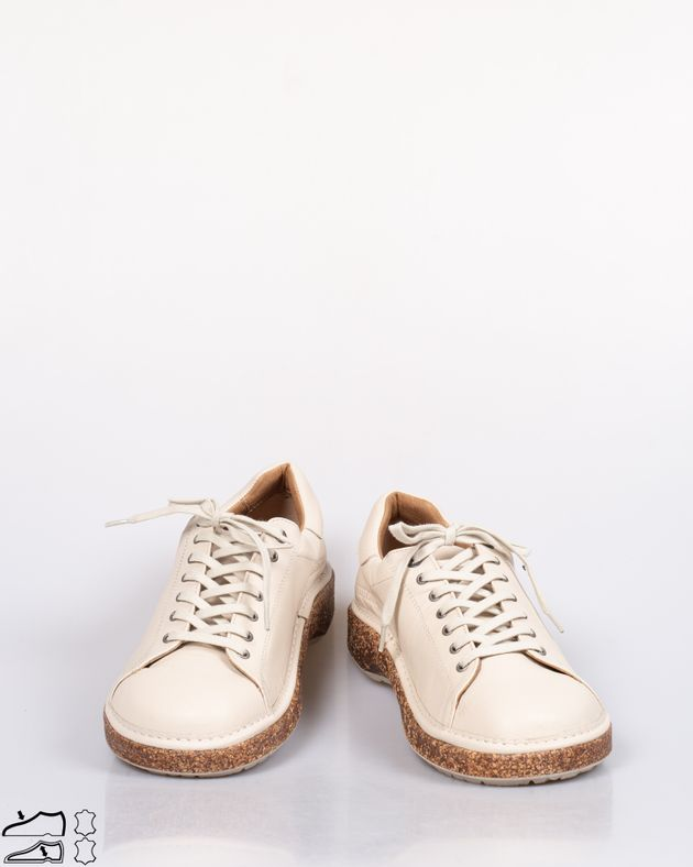 Pantofi-din-piele-naturala-confortabili-cu-sireturi-si-talpa-inalta-1948903002