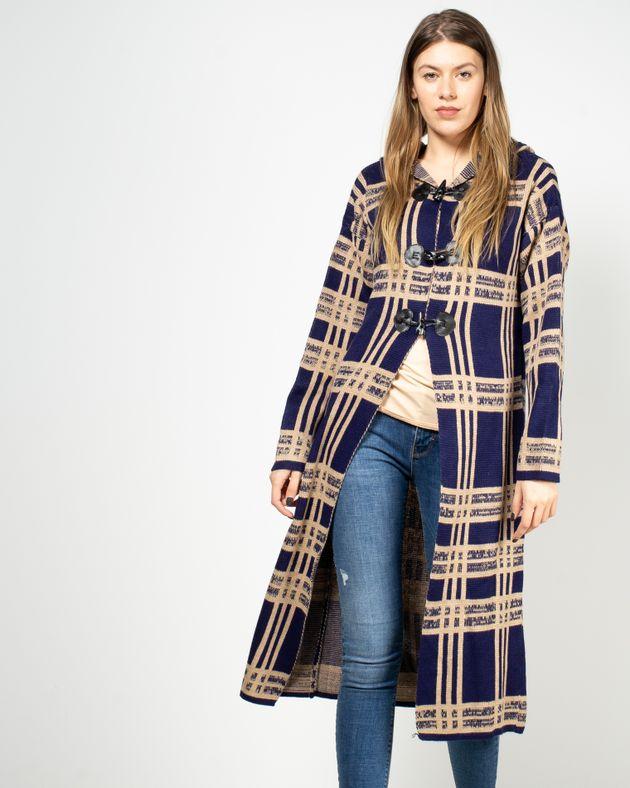 Cardigan-tricotat-cu-gluga-1950304008
