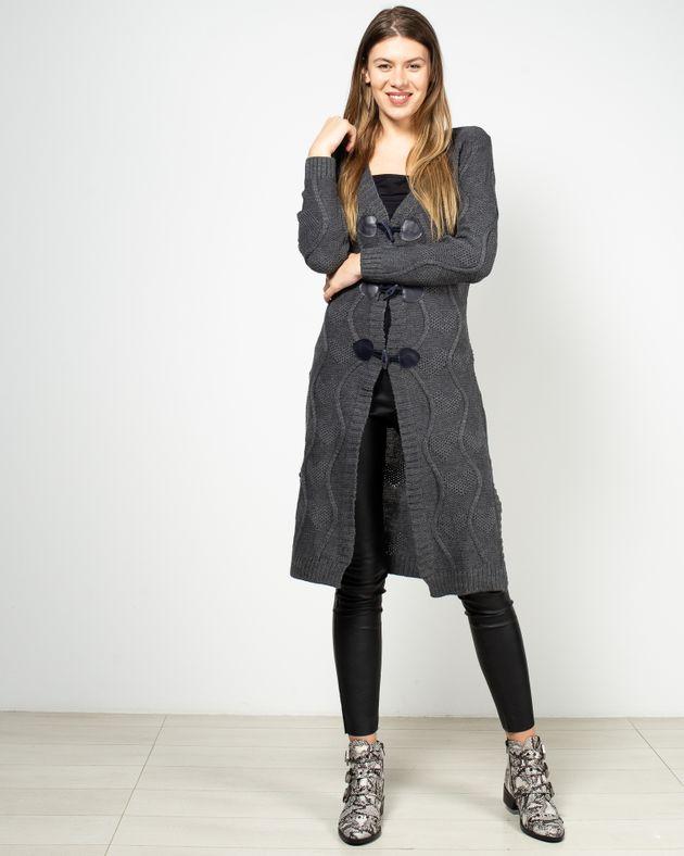Cardigan-tricotat-cu-anchior-si-nasturi-1950304014