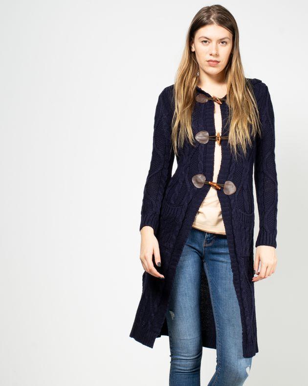 Cardigan-tricotat-cu-nasturi-si-buzunare-1950304015