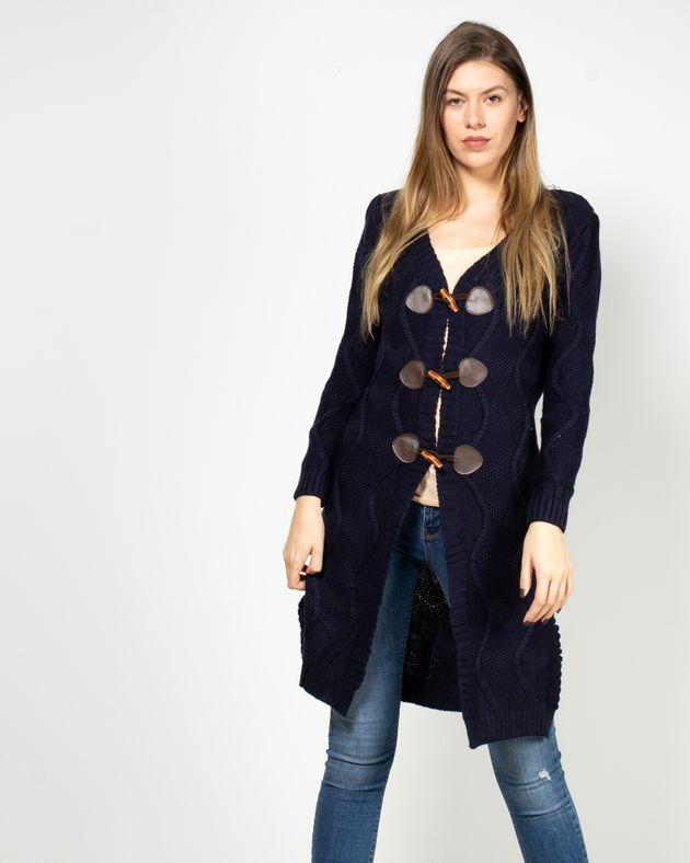 Cardigan-subtire-tricotat-cu-anchior-1950304017