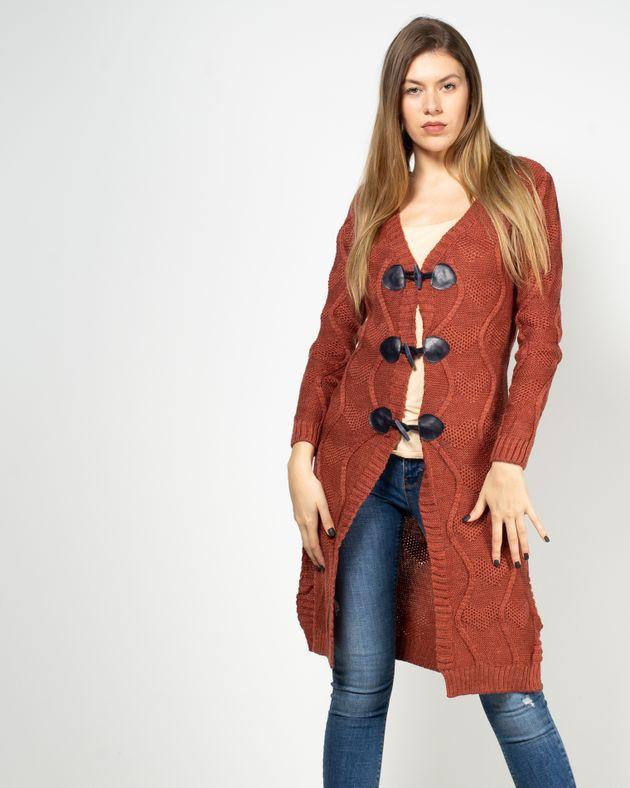 Cardigan-tricotat-cu-nasturi-si-anchior-1950304021