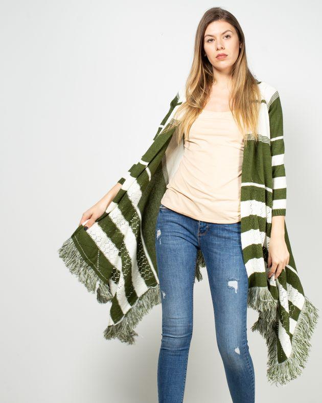 Cardigan-tricotat-cu-maneca-lunga-si-franjuri-1950304028