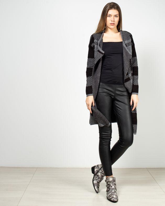 Cardigan-tricotat-cu-maneca-lunga-1950316001