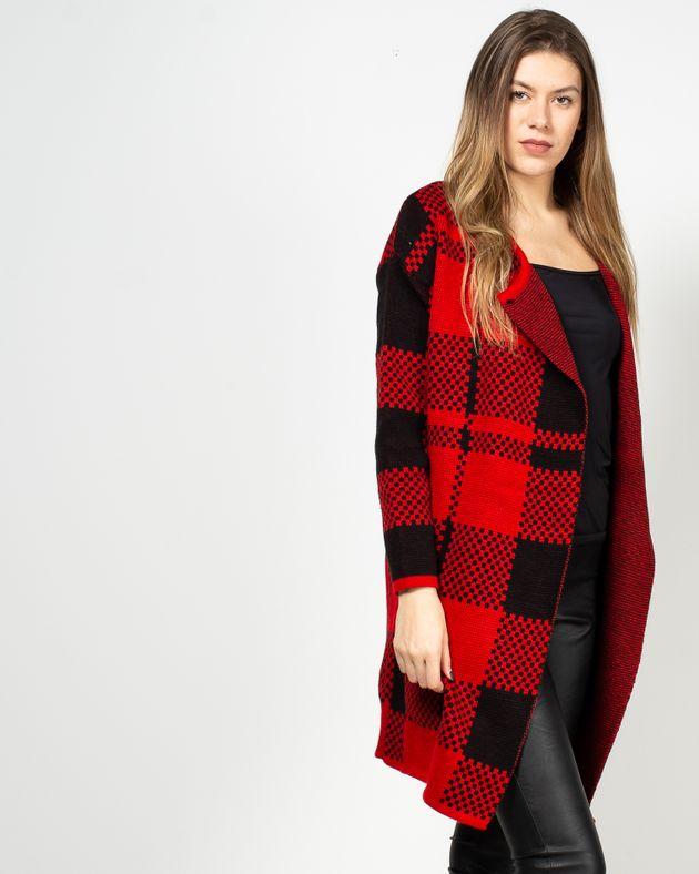 Cardigan-tricotat-1950318001