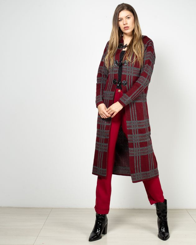 Cardigan-tricotat-cu-nasturi-1950342001