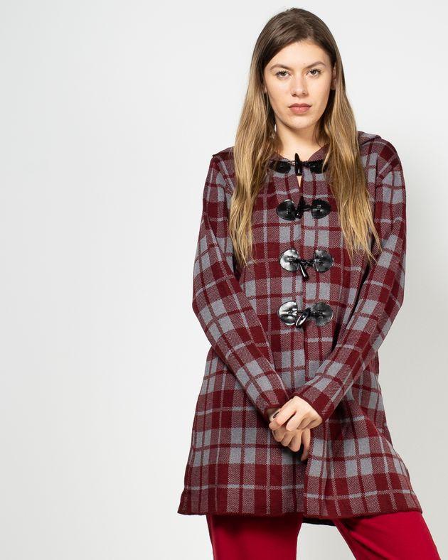 Cardigan-tricotat-cu-nasturi-si-gulga-1950343001