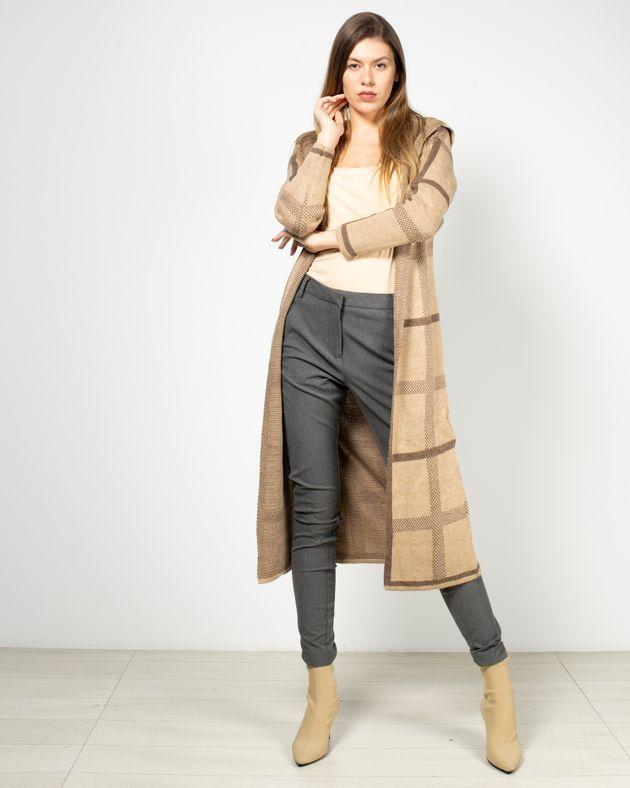 Cardigan-lung-tricotat-cu-gluga-1950345001