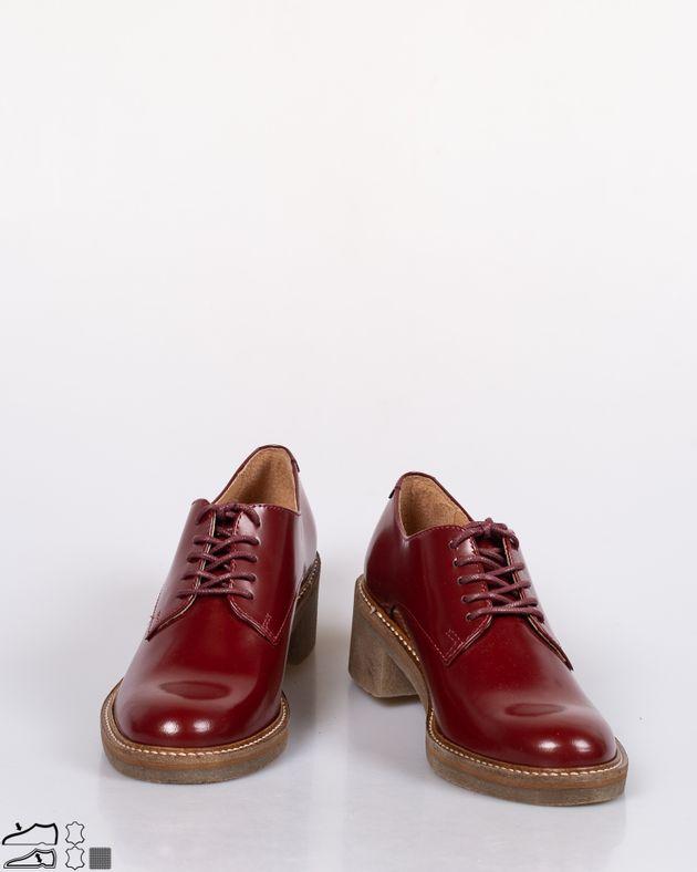 Pantofi-din-piele-naturala-cu-sireturi-1951702009