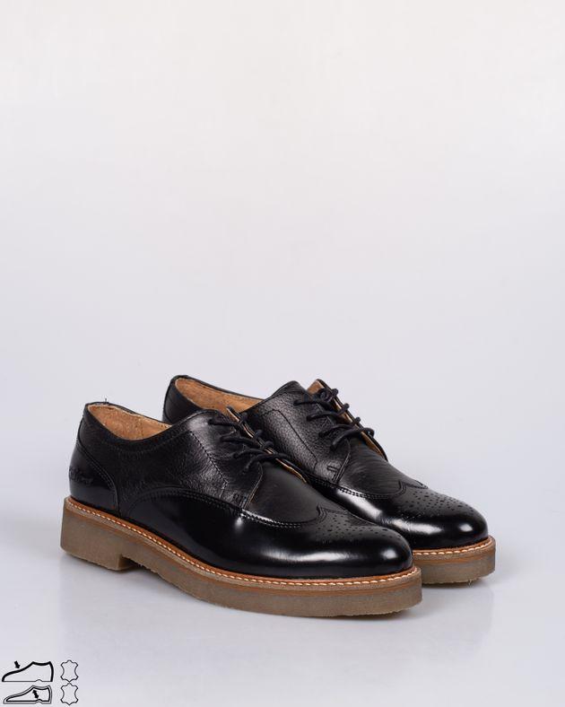 Pantofi-din-piele-naturala-cu-sireturi-si-talpa-inalta-1951702014