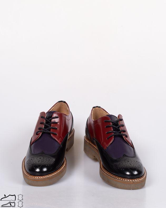 Pantofi-din-piele-naturala-cu-talpa-inalta-si-model-perforat-1951702015