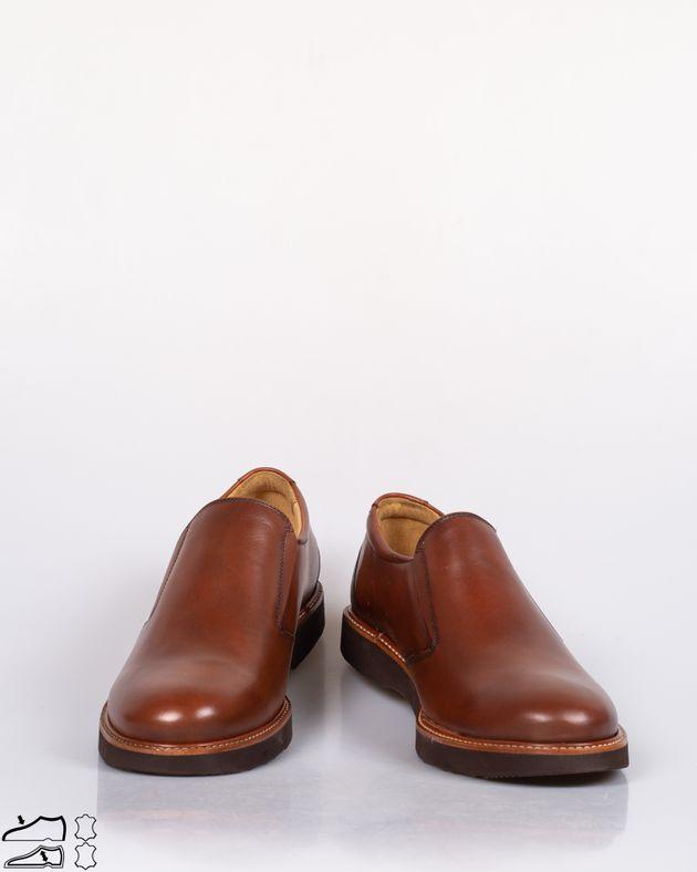 Pantofi-din-piele-naturala-usori-cu-talpa-moale-1951704002