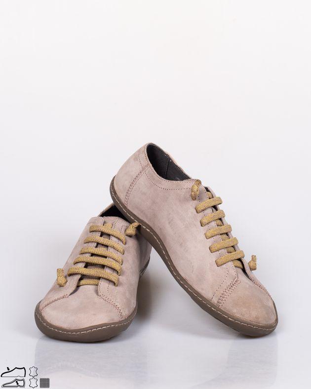 Pantofi-din-piele-naturala-confortabili-cu-siret-elastic-1951903001