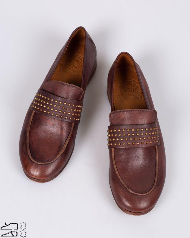 Pantofi-din-piele-naturala-cu-talpa-moale-si-bareta-cu-detalii-1951903002