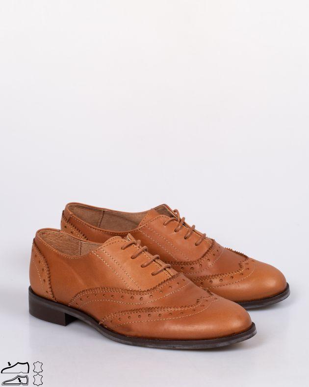 Pantofi-din-piele-naturala-si-sireturi-si-model-prerforat-1951903003