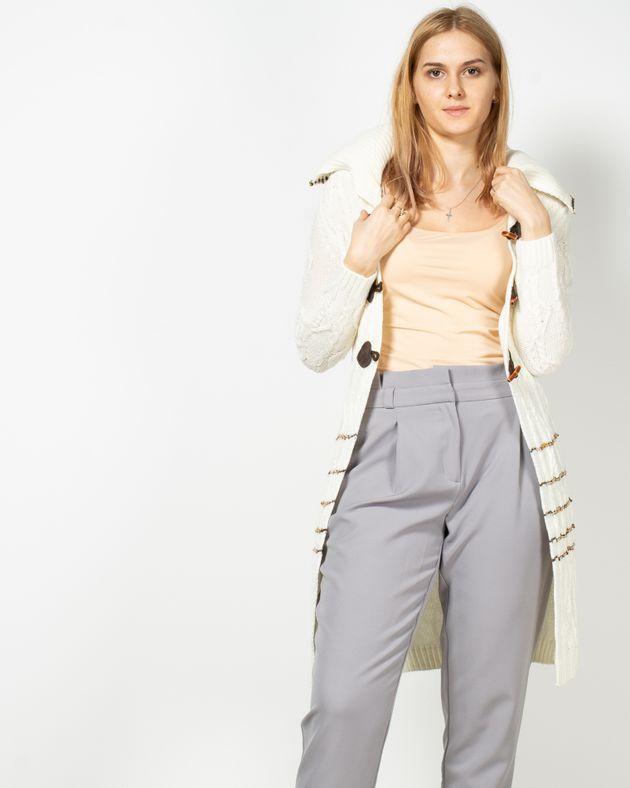 Cardigan-tricotat-cu-nasturi-si-guler-inalt-1950304038