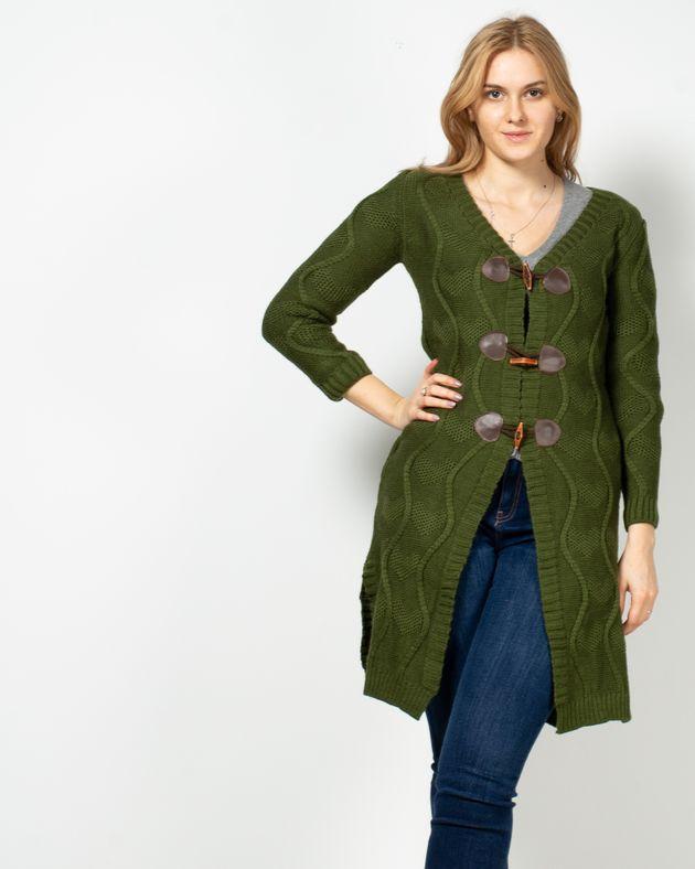 Cardigan-tricotat-cu-anchior-si-nasturi-1950304044