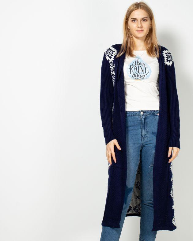 Cardigan-oversize-tricotat-1950365001