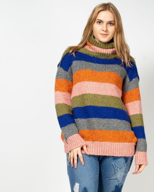 Pulover-gros-tricotat-cu-guler-inalt-1950405024