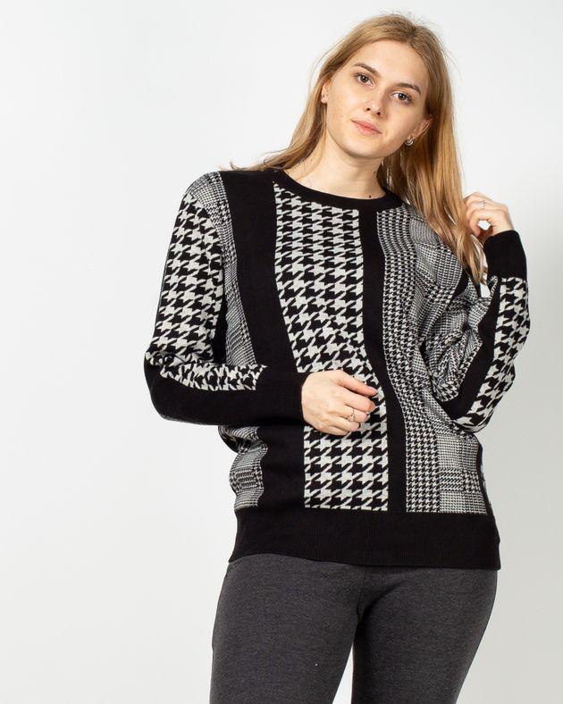Pulover-gros-alb-negru-1950405034