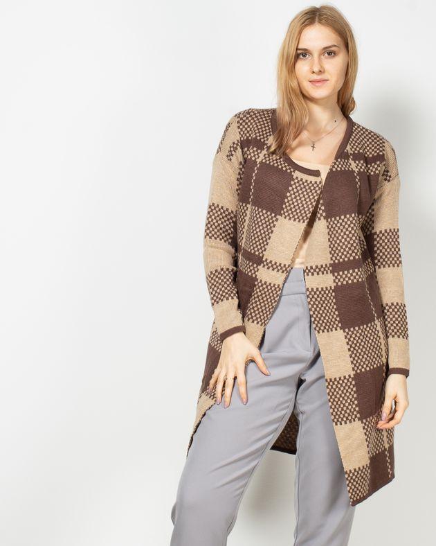 Cardigan-oversize-tricotat-cu-maneca-lunga-1950303002