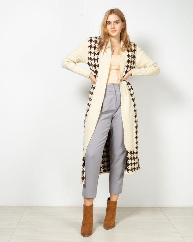Cardigan-lung-tricotat-cu-maneca-lunga-1950308001