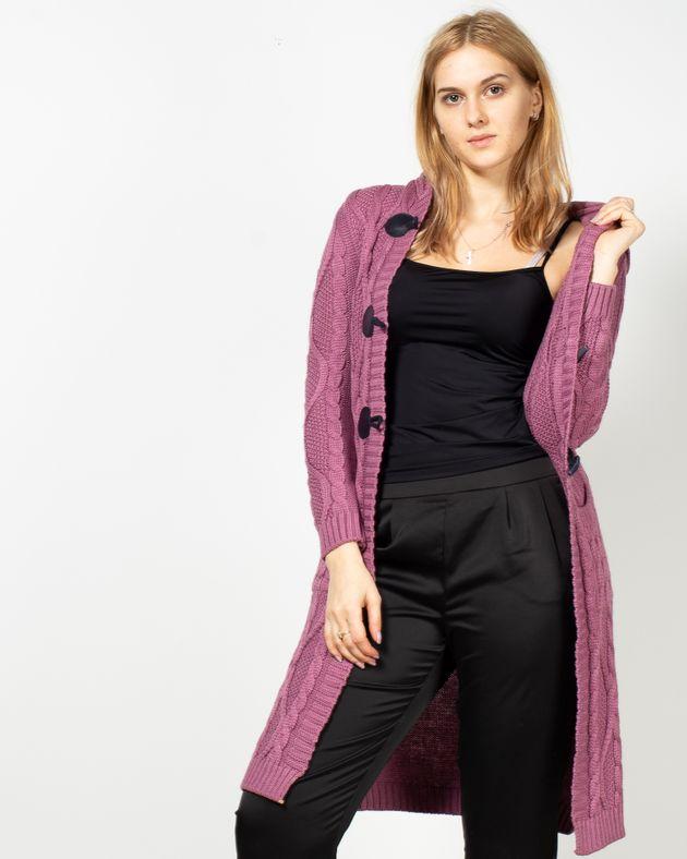 Cardigan-cu-model-tricotart-si-nasturi-1950323001