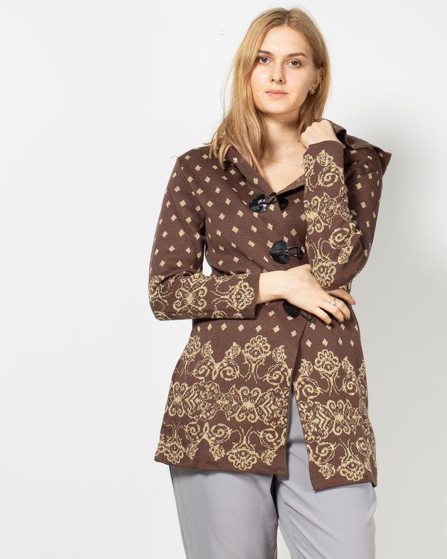 Cardigan-tricotat-cu-nasturi-si-gluga-cu-insertii-aurii-1950335001