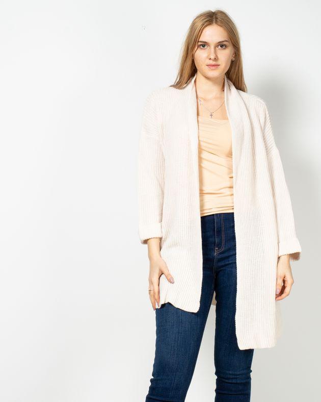 Cardigan-tricotat-1950401006