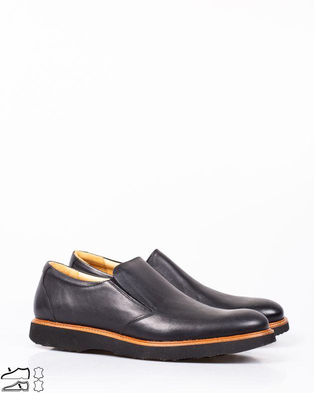 Pantofi-din-piele-naturala-cu-talpa-inalta-1910604003