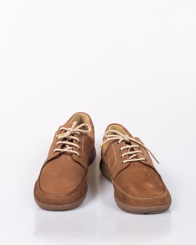 Pantofi-casual-din-piele-naturala-1945204004