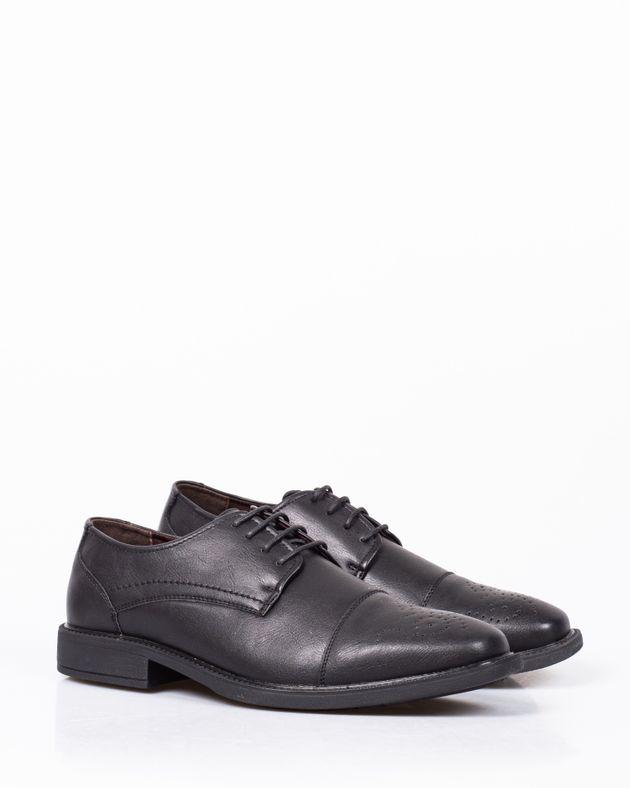 Pantofi-cu-sireturi-si-varf-rotund-cu-model-perforat-1953701003