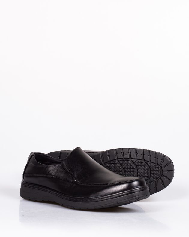 Pantofi-casual-usori-cu-talpa-groasa-1953701004