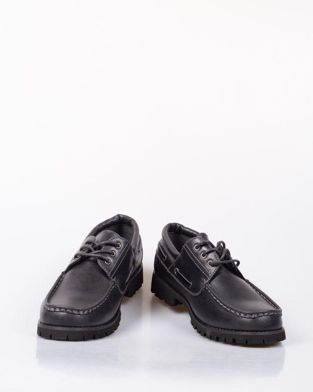 Pantofi-cu-sireturi-si-talpa-groasa-1953701005