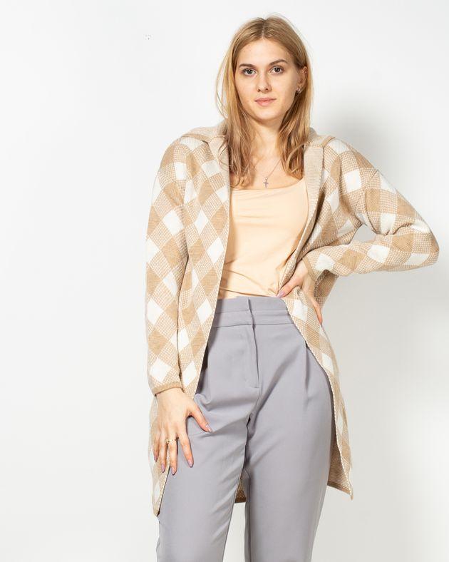 Cardigan-tricotat-in-carouri-cu-gluga-1950330001