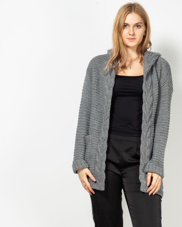 Cardigan-tricotat-oversize-19503B4001