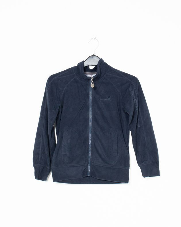 Jacheta-pentru-baieti-cu-guler-si-buzunare-1953101006