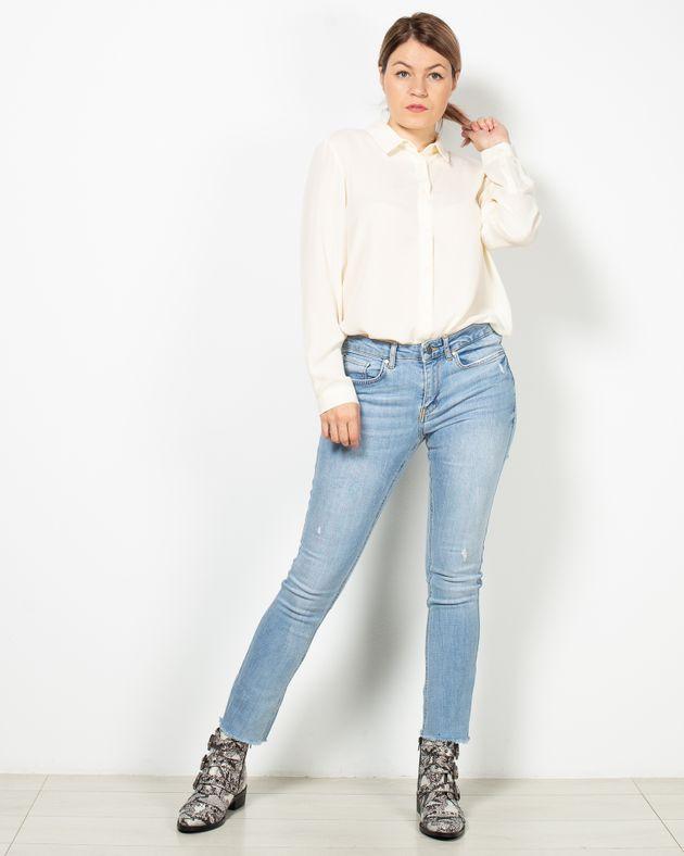 Jeans-casual-cu-buzunare-1948619001