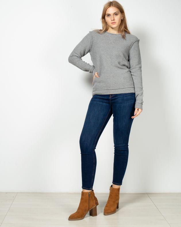 Jeans-cu-buzunare-si-talie-inalta-1948664001