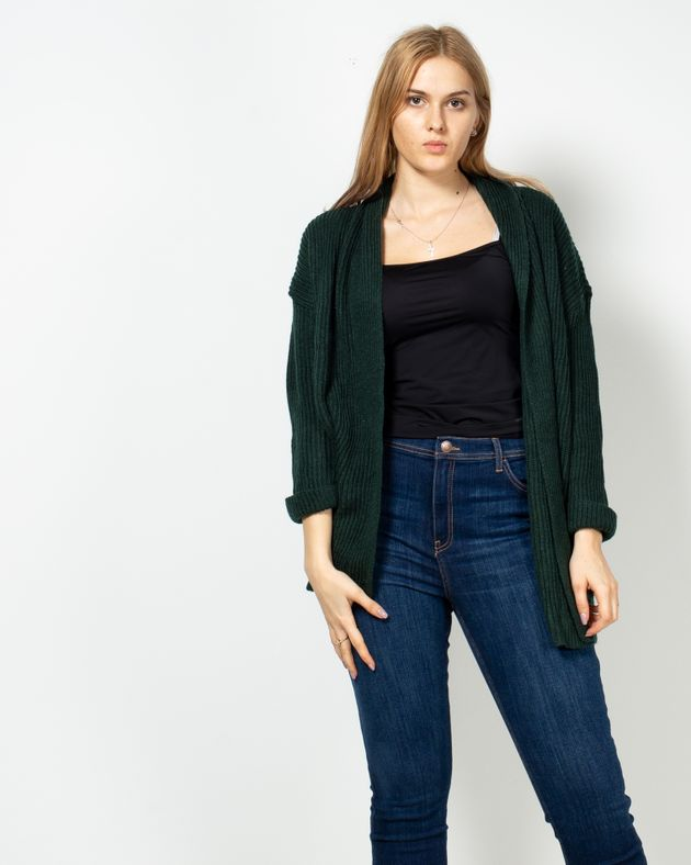 Cardigan-tricotat-cu-maneca-lunga-1950401002